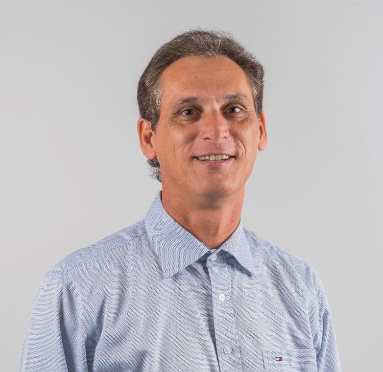 CLAUDIO SERGIO MOREIRA